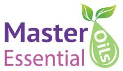 Master Essential Oils